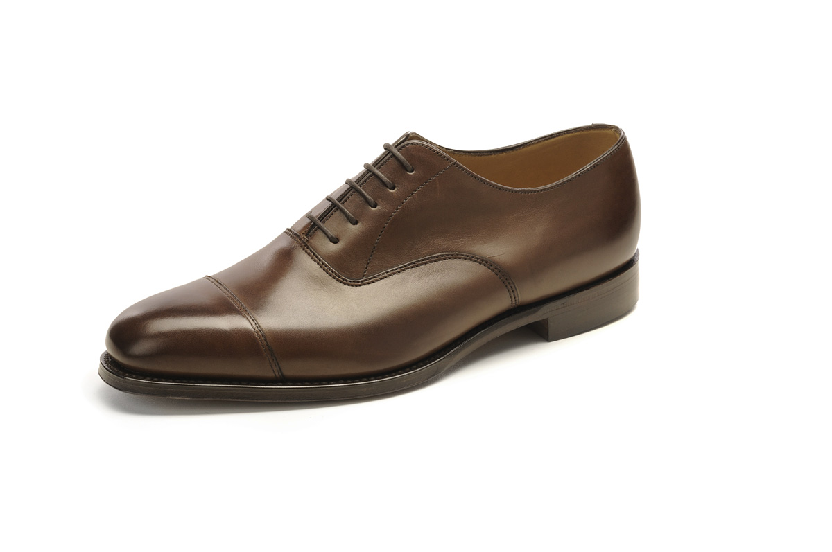 d0ff28d2c8518 Zapatos Ingleses