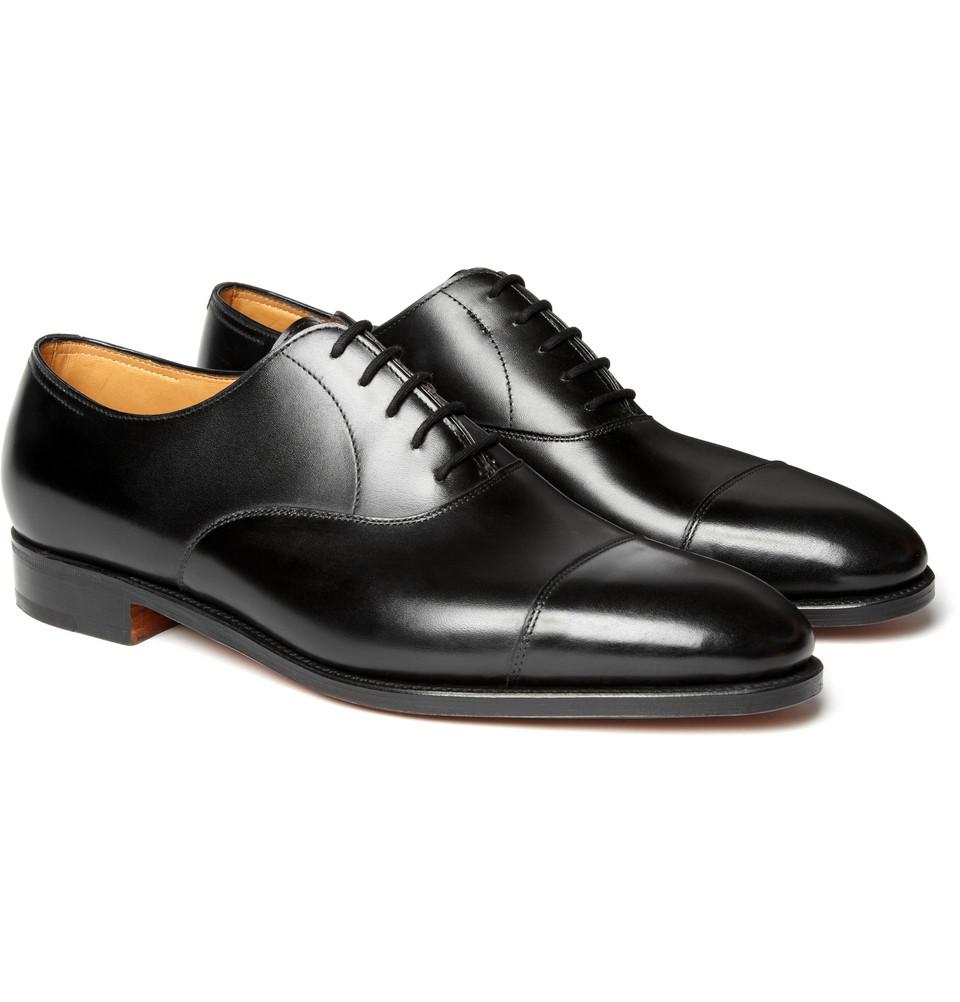 John Lobb Shoes >> Zapatos | moumizafforafattoamano | Página 2